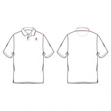 S/S Boy's Polo Shirt (Summer)