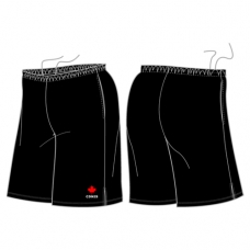 PE Shorts (Summer & Winter)